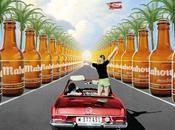 Taller Tiraje Mahou Propiedades Cerveza