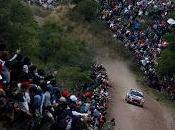 Rally Argentina 2013: Cuida medio ambiente ganá!