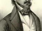 José Espronceda parte)