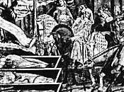 Origen Salario Mínimo: Peste Edad Media Vaticano.