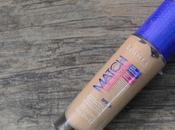 Base Match Perfection Rimmel London!!