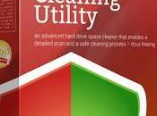 Cleaning Utility 3.0.5 [MEGA] (Español) [X32/X64] [Pre-Activado]