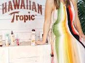 Huele Verano Hawaiian Tropic