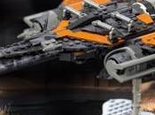sets construcción Destiny disponibles todo mundo partir julio