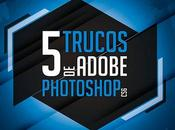 Tuto-Trucos Adobe Photoshop