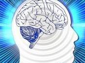 Estimulando Cerebro