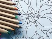 Pintar mandalas tiene grandes beneficios espirituales, aquí explicamos
