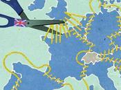 Brexit: 'comunidades imaginadas' Europa?