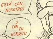"""Rajoy: """"Hay acabar extremistas, radicales malos"""""""