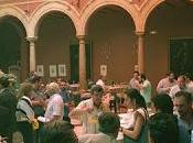 Campo bravo involucra sector empresarial lucentino promoción festejo taurino décimo aniversario donceles