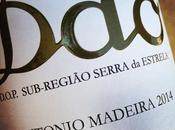 Antonio Madeira Branco 2014-DÃO