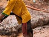 admite demanda nulidad contra Arco Minero Orinoco