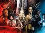 "Crítica ""Warcraft: origen"", Duncan Jones"