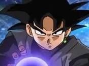 ¿Black Gokú Supremo Kaio-sama?