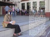SENSIBILIDAD QUIMICA MÚLTIPLE: testimonio obstinada ante elecciones generales junio 2016
