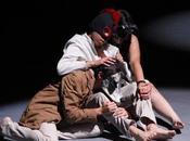 Continúa Muestra Estatal Teatro 2016