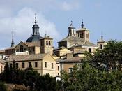 reloj arena España
