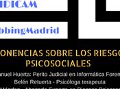 Ebook Gratuito: Información completa sobre Premios PRIDICAM MobbingMadrid 2016