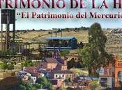 Campaña difusión Ordenanza Convivencia Ciudadana Civismo Ayuntamiento Almadén