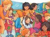 [Reedición] príncipe Segismundo castillo menguante. historia para niños
