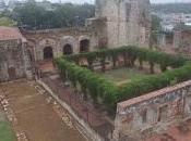 Iniciarán estudio arqueológico antiguo Monasterio Francisco