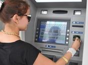 Cuba verde tarjetas mastercard cajeros automáticos