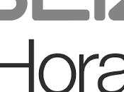Cadena Hora Barcelona: Descubre Polka Shoes