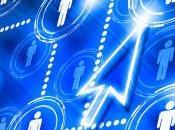 claves para motivar participantes Comunidad Online