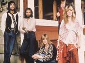 Fleetwood Mac: Dreams