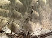 barco tormentas
