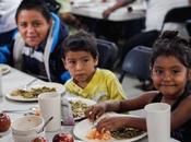 Buscan crear comedor comunitario independiente