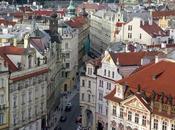 Viajar Europa III: Alojamiento