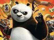 "golpe risas ""Kung Panda"""