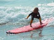 Surf contra autismo país