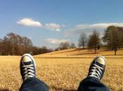 exposición espacios verdes podría reducir agresividad adolescentes