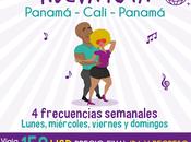Viva Colombia anuncia nueva ruta Panamá Cali