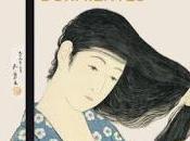 """Lectura Julio: casa bellas durmientes"""" Yasunari Kawabata"""