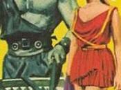 Videados 135: Hércules reina Lidia/Hércules encadenado, Francisci 1959