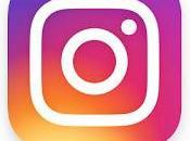 blog redes sociales verano
