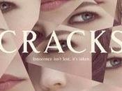 *Cracks Cine*