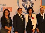 Realizan Congreso Turismo Accesible