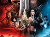 Warcraft: Encuentro Mundos estrena cines Jueves Junio