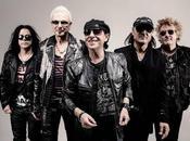 """Scorpions: gente sigue amando rock clásico energía sentimiento"""""""