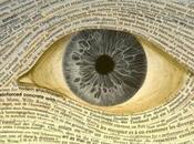 crítica literaria (Antonio Rivas)
