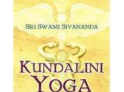 Kundalini Yoga, blogs premios XLIV, testeos infantiles
