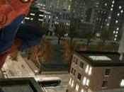 Insomniac Games tiene enorme equipo trabajando Spider-Man