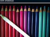Reseña, años peregrinación chico color