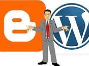 Verdad Sirve Blog Blogger Para Ganar Dinero Cómo Hacerlo Gratis?