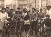 Club Ciclista Gijonés