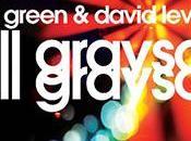 BookTime: Will Grayson, Grayson